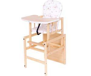 Detský stôl,stoličky