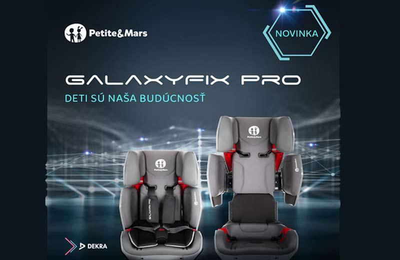 Galaxyfix+Pro+