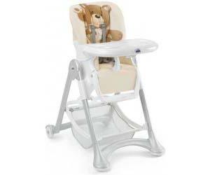 Obľúbené stoličky