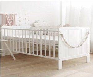 Postieľky,postele,matrace